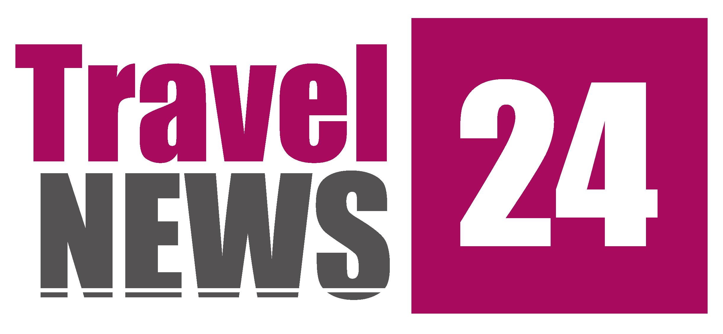 Travel News 24