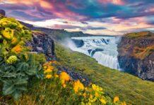 Island reaguje na obavy z dopadu nadměrné turistiky